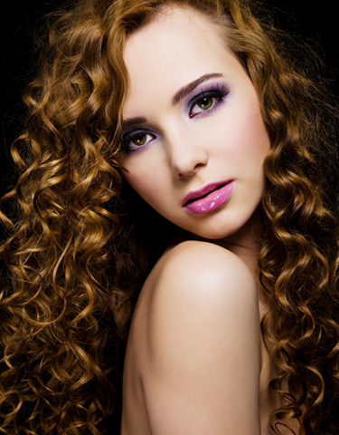 Relaxers perms prime cut hair design deciding to alter your hair with a perm or relaxer can be a big decision whether you are going from straight to curly or curly to straight prime cut hair urmus Image collections