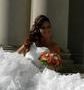 cristina+bride+2.jpg